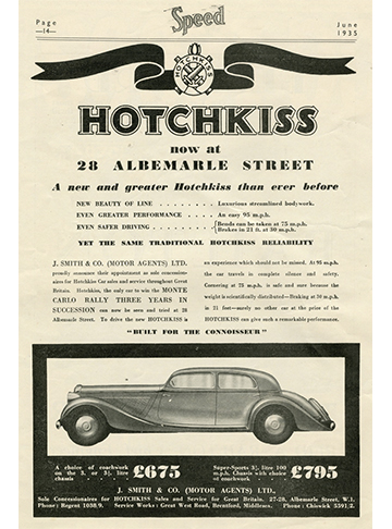 19350600 Hotchkiss-Speed p. 14