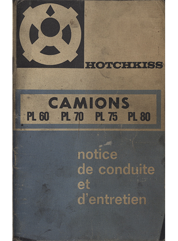 19670001 Camions PL
