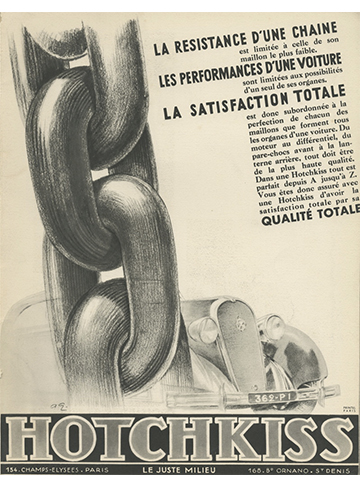 19360500 Art et Medecine