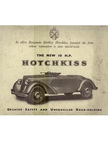 19390001 Tariff 10HP