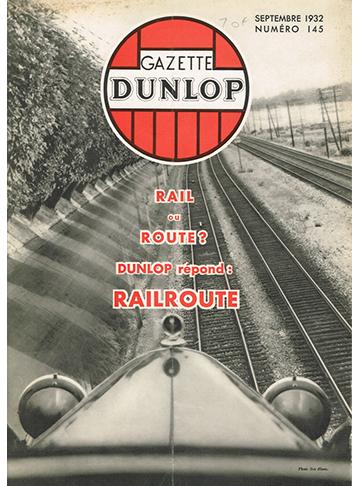 19320900 Dunlop Railroute