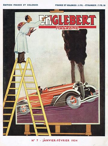 19340100 Englebert Magazine