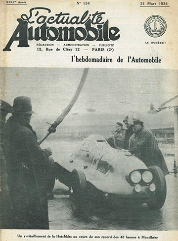 19340321 L'Actualite Automobile