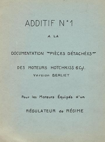 19620001 Hotchkiss Lago