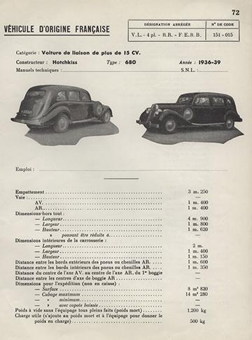 19410001 Hotchkiss 680