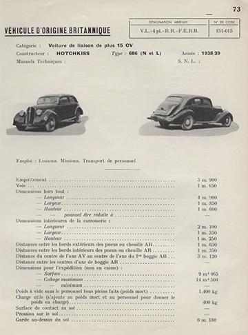 19410001 Hotchkiss 686
