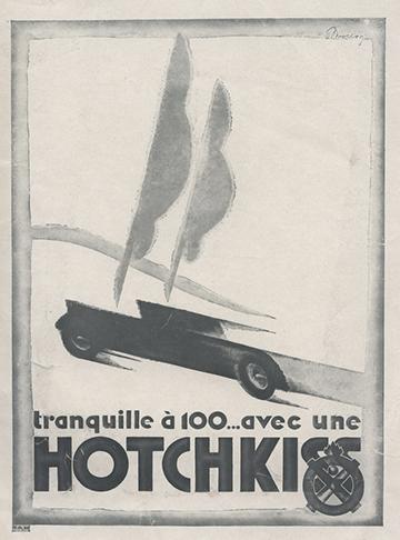 19310100 BACD
