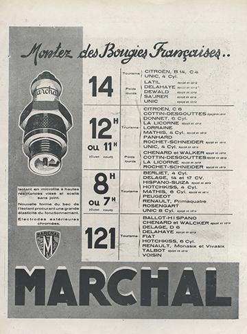 19310500 BACD
