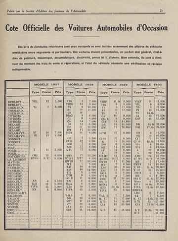 19320200 BACD