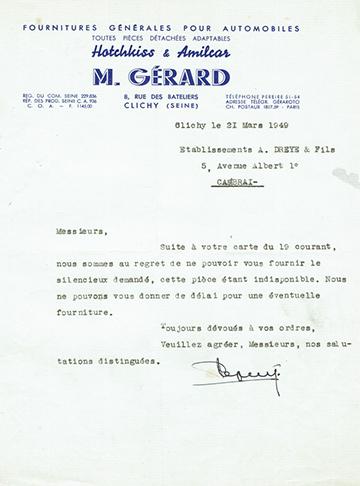 19490321 Gerard Drye