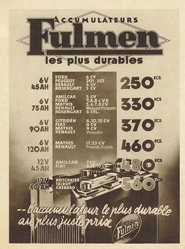 19340200 Revue TCF 471 Fulmen