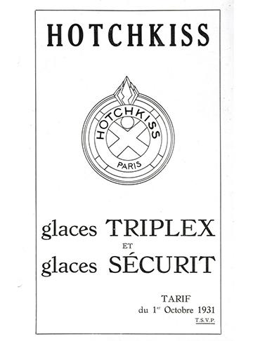 19311001 Tarif