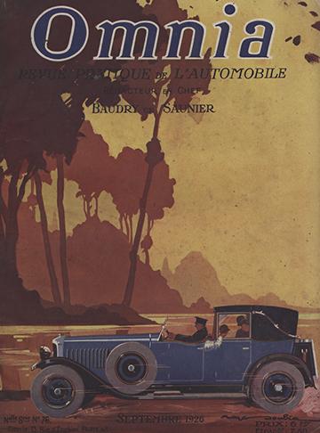 19260900 OMNIA