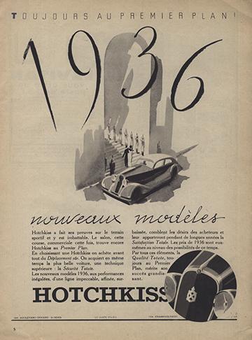 19350930 Vu Pub