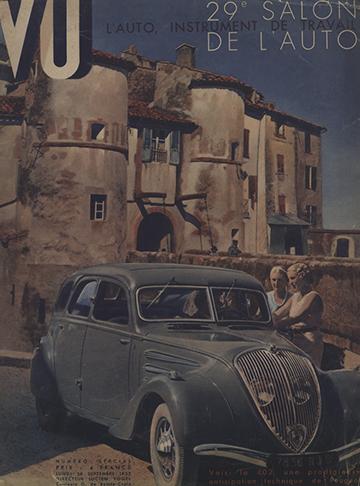 19350930 VU Salon