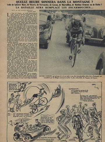 19390715 Tour de France