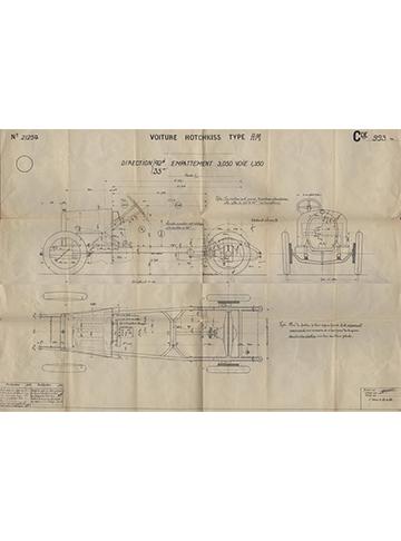 19220812 Hotchkiss type AM