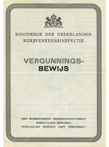 19480102 Hotchkiss 80258