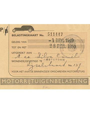 19491201 Hotchkiss 80258