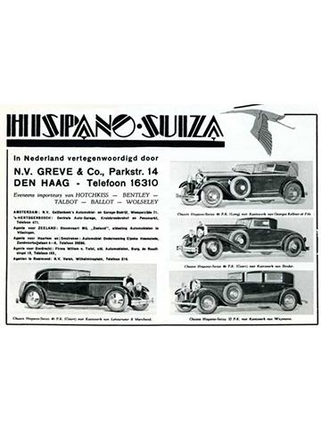 19301100 Greve