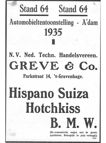 19350131 Greve NL