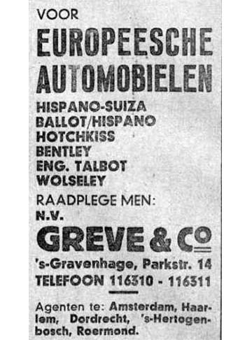 19310704 Greve