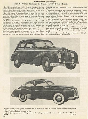 19540001 Hotchkiss NL