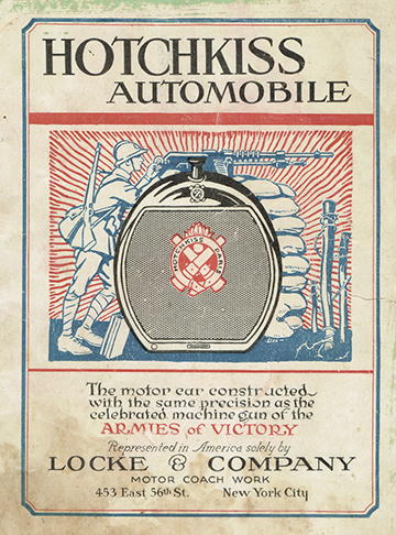 19230001 Catalogue USA