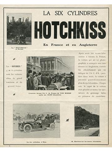 19070629 La Vie au Grand Air
