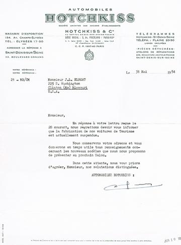 19540531 Usine