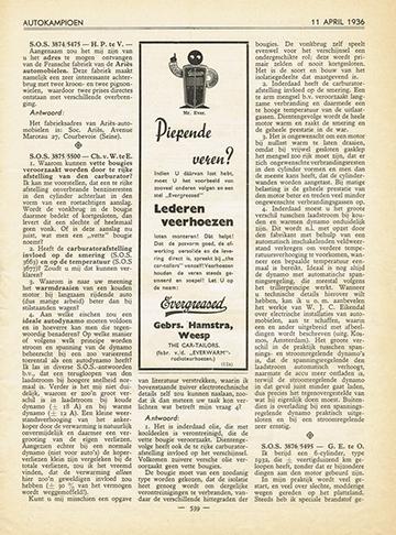 19360411 AutoKampioen