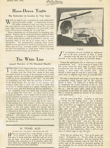19380128 The Autocar