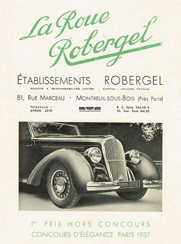 19371000 Robergel