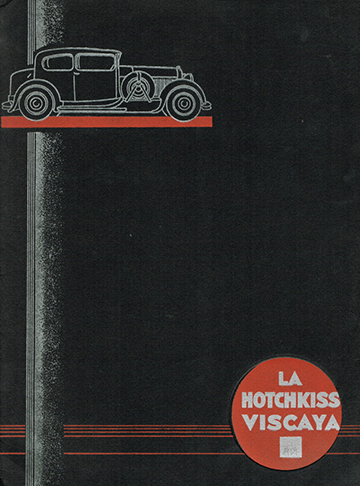 19290001 Hotchkiss Viscaya