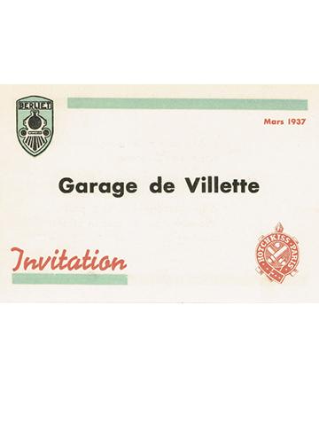 19370300 Villette