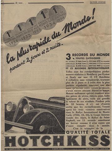 19340324 Le Petit Journal