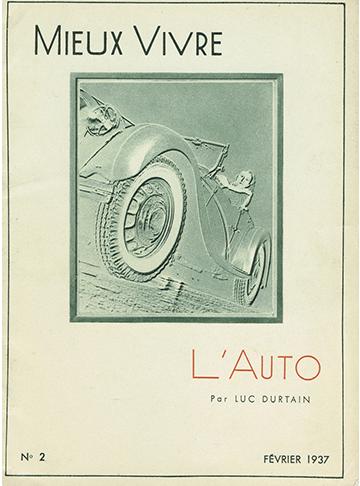 19370001 L'Auto