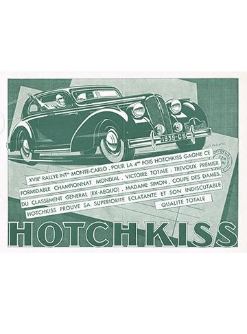 19390001 Imprime