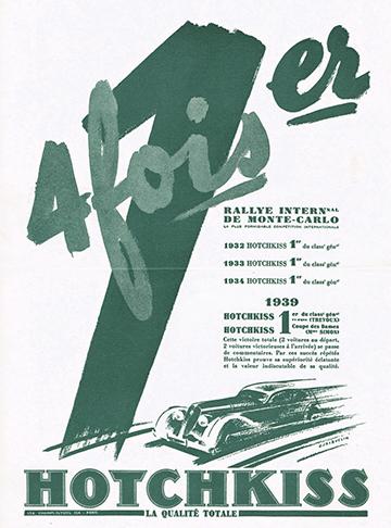 19390001 Imprime Limoges