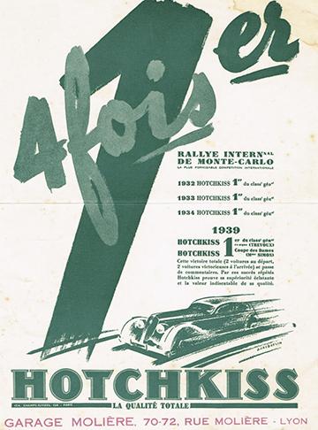 19390001 Imprime Moliere