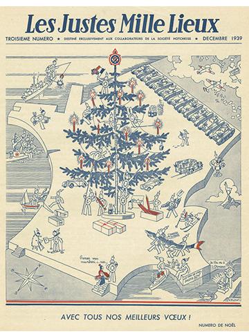 19391200 Les Justes Mille Lieux