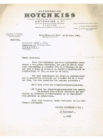 19420620 Usine Dreye