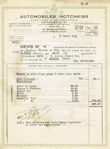 19430427 Usine Devis