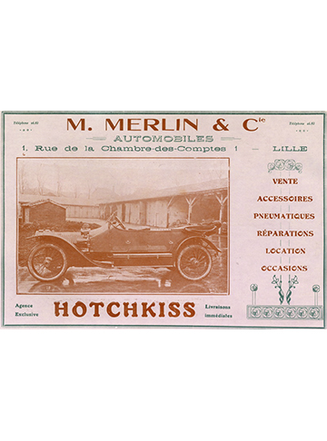 19120601 Merlin