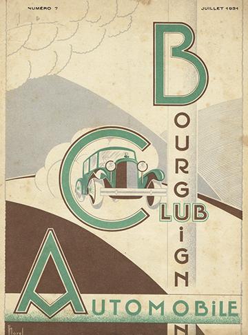19310700 BCA