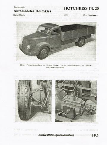 19390001 PL20 Austria