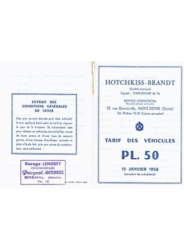 19580115 PL50