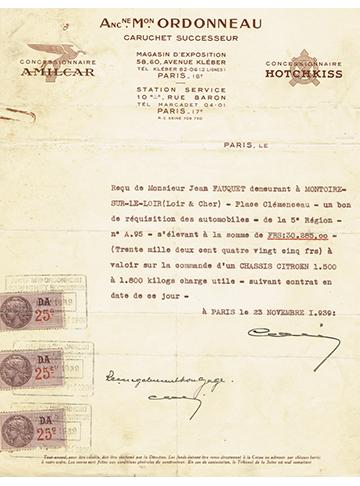 19391123 Reçu
