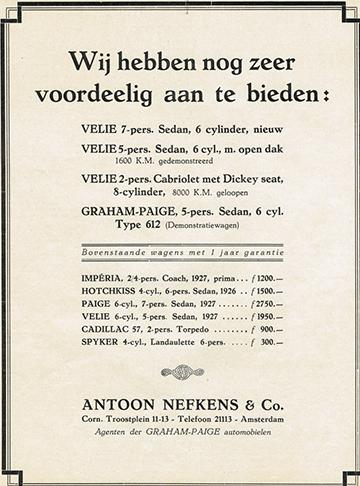 19270001 Nefkens NL