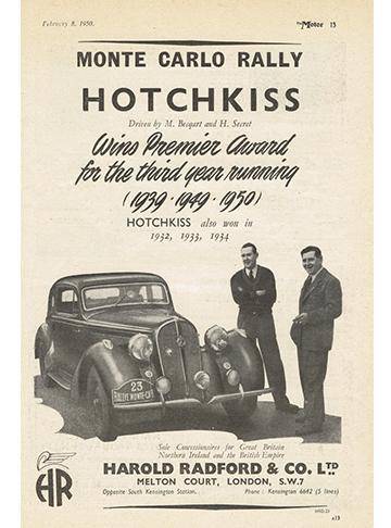 19500208 The Motor
